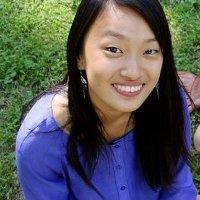 Eva Shang