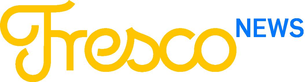 Fresco News
