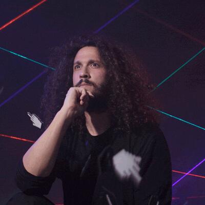 Adam Leibsohn