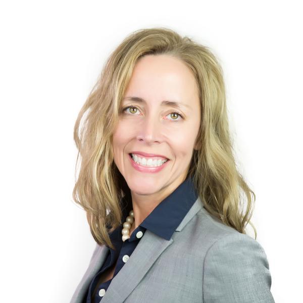 Wendy Brack Fritz Profile Photo