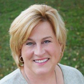 DR. Karla Eslinger Profile Photo