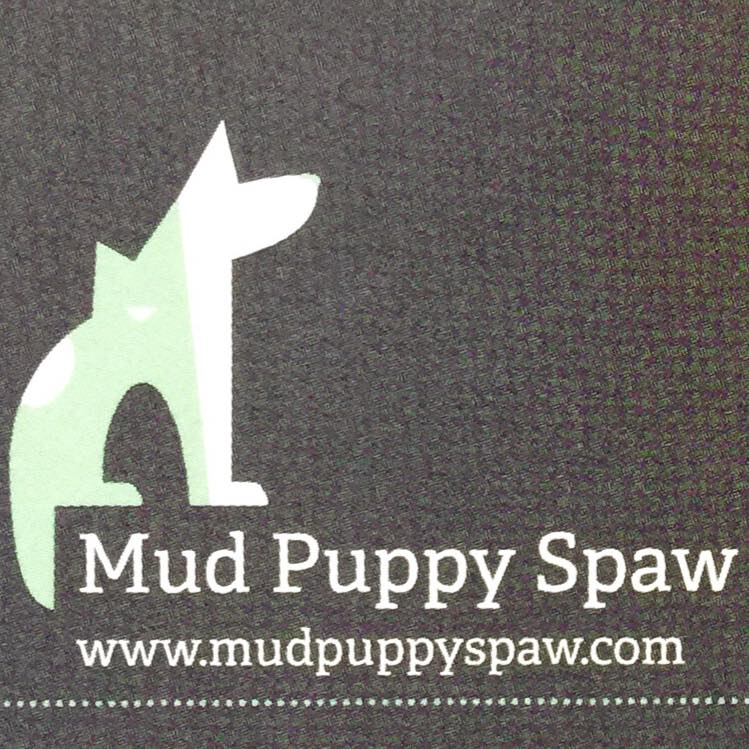 <p>The goal of Mud Puppy Spaw is to promote natural, high quality products for optimal results by providing highly skilled pet grooming services humanely, compassionately and with knowledgeable expertise in pet skin and coat care and styling.</p>