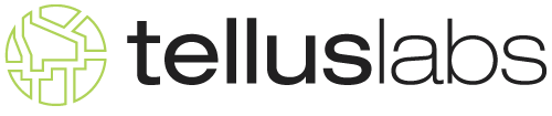TellusLabs