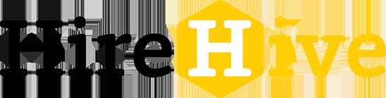 HireHive
