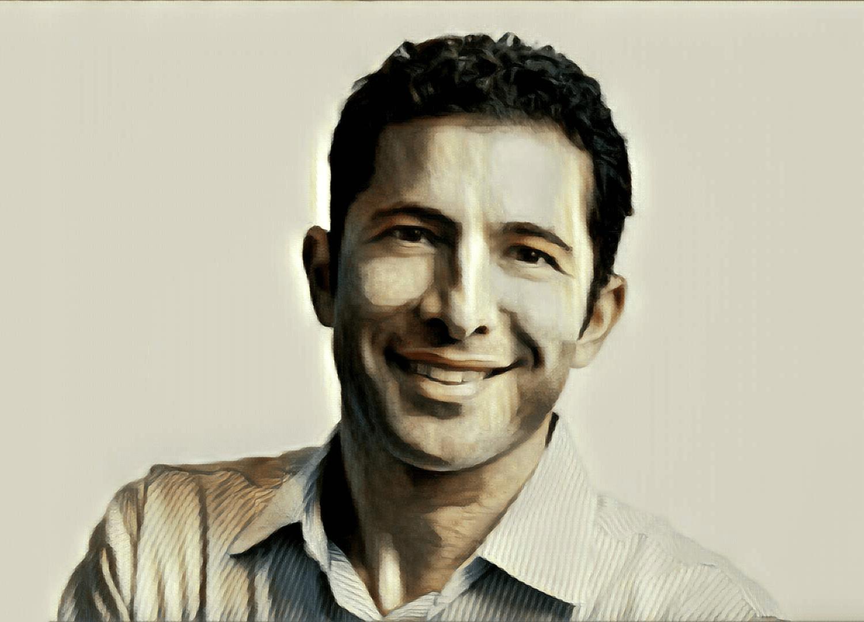 Micah Rosenbloom