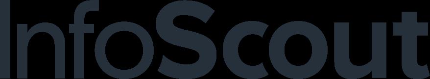 InfoScout