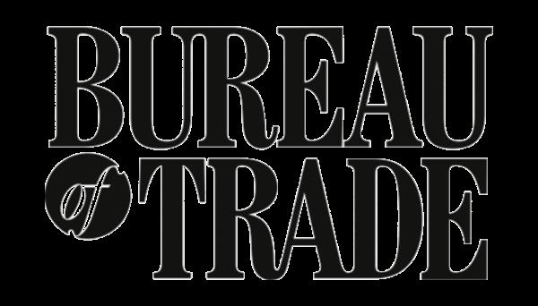 Bureau of Trade