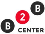 B2B-Center Logo