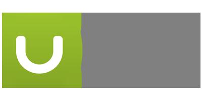 Ubank Logo