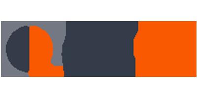 Cellrox Logo