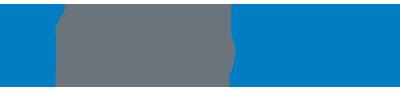 Backup Agent Logo