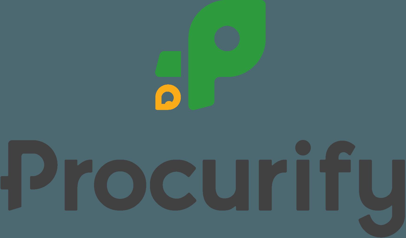 procurify-logo