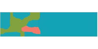 Anturis Logo