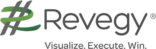 Revegy Logo